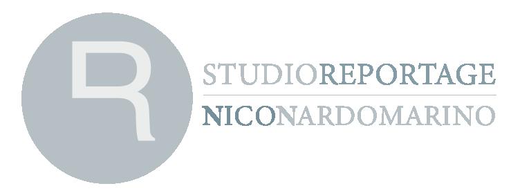 Studio Reportage